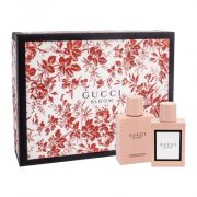 218469-parfemovana-voda-gucci-bloom-50ml-w-kazeta-parfemovana-voda-50-ml-telove-mleko-100-ml