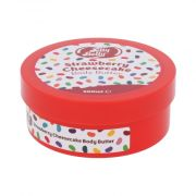 218671-telovy-krem-jelly-belly-strawberry-cheesecake-body-butter-200ml-u-pro-hydrataci-pokozky