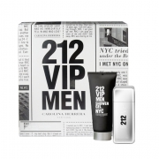 22-32028-toaletni-voda-carolina-herrera-212-vip-men-100ml-m-kazeta-edt-100ml-100ml-sprchovy-gel