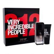 220121-parfemovana-voda-carolina-herrera-212-vip-black-100ml-m-kazeta-parfemovana-voda-100-ml-sprchovy-gel-100-ml