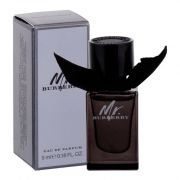 220204-parfemovana-voda-burberry-mr-burberry-5ml-m