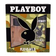 220747-toaletni-voda-playboy-play-it-wild-60ml-m-kazeta-toaletni-voda-60-ml-sprchovy-gel-250-ml
