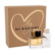 221172-parfemovana-voda-burberry-my-burberry-50ml-w-kazeta-parfemovana-voda-50-ml-telove-mleko-75-ml
