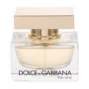 222591-parfemovana-voda-dolce-gabbana-the-one-30ml-w