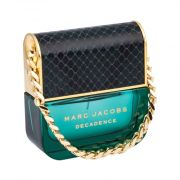 223064-parfemovana-voda-marc-jacobs-decadence-30ml-w