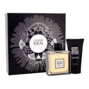 223586-toaletni-voda-guerlain-l-homme-ideal-100ml-m-kazeta-edt-100ml-75ml-sprchovy-gel