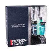 227710-pripravek-na-holeni-biotherm-homme-aquapower-kit-75ml-m-pro-hydrataci-pleti-denni-pletova-pece-homme-aquapower-oligo-thermal-care-75-ml-pena-na-holeni-shaving-foam-50-ml-sprchovy-gel-aquafitness-b
