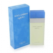 23-1246-toaletni-voda-dolce-and-gabbana-light-blue-50ml-w