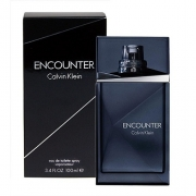 23-35391-35390-toaletni-voda-calvin-klein-encounter-100ml-m