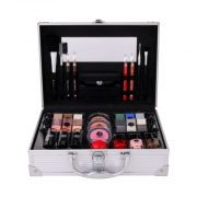 231834-ocni-linky-2k-all-about-beauty-train-case-60-2g-w-sada-dekorativni-kosmetiky-complete-makeup-palette