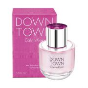 24-45984-45983-parfemovana-voda-calvin-klein-downtown-30ml-w