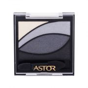 245865-ocni-stiny-astor-eye-artist-shadow-palette-4g-w-odstin-720-rock-show