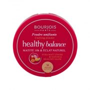 247623-make-up-bourjois-paris-healthy-balance-unifying-powder-9g-w-odstin-56-light-bronze