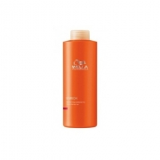 25-36971-kondicioner-na-normalni-vlasy-wella-enrich-conditioner-normal-hair-1000ml-w-kondicioner-pro-normalni-jemne-vlasy