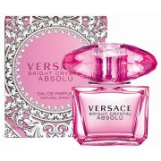 26-51461-51315-parfemovana-voda-versace-bright-crystal-absolu-30ml-w