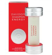 30-23562-toaletni-voda-davidoff-champion-energy-50ml-m