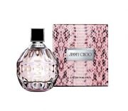 31-29485-toaletni-voda-jimmy-choo-jimmy-choo-100ml-w