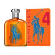 32-22259-19354-toaletni-voda-ralph-lauren-big-pony-4-75ml-m