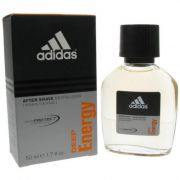 38-26560-voda-po-holeni-adidas-deep-energy-100ml-m