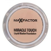39-51577-make-up-max-factor-miracle-touch-liquid-illusion-foundation-11-5g-w-odstin-75-golden