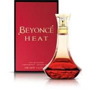 42-18676-parfemovana-voda-beyonce-heat-100ml-w
