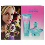 45-44288-parfemovana-voda-britney-spears-curious-100ml-w-kazeta-edp-100ml-100ml-telovy-krem