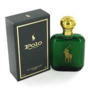 45-5819-3259-toaletni-voda-ralph-lauren-polo-green-118ml-m