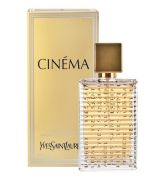 50-36443-3834-parfemovana-voda-yves-saint-laurent-cinema-35ml-w