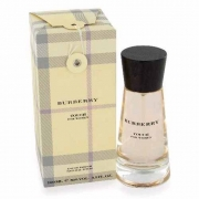 52-242-238-parfemovana-voda-burberry-touch-100ml-w-tester