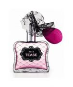 52-26047-parfemovana-voda-victoria-secret-sexy-little-things-noir-tease-50ml-w