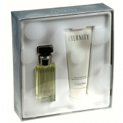 56-14538-parfemovana-voda-calvin-klein-eternity-30ml-w-kazeta-edp-30ml-100ml-sprchovy-gel