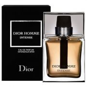 58-30501-7699-parfemovana-voda-christian-dior-homme-intense-50ml-m