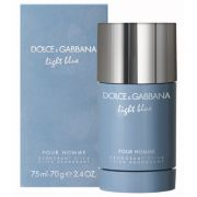 5977-deostick-dolce-gabbana-light-blue-pour-homme-75ml-m