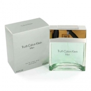 60-586-582-toaletni-voda-calvin-klein-truth-100ml-m