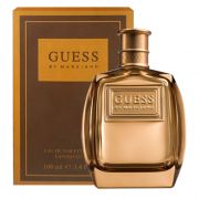 61-14486-12594-toaletni-voda-guess-guess-by-marciano-100ml-m