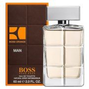 61-22045-toaletni-voda-hugo-boss-orange-man-100ml-m