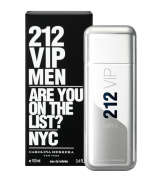 64-25550-toaletni-voda-carolina-herrera-212-vip-men-100ml-m
