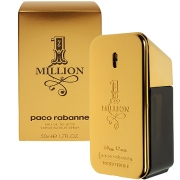 64-8899-toaletni-voda-paco-rabanne-1-million-50ml-m