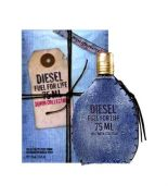 65-23193-toaletni-voda-diesel-fuel-for-life-denim-collection-homme-50ml-m