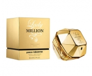 66-36319-parfem-paco-rabanne-lady-million-absolutely-gold-80ml-w