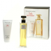 67-17935-parfemovana-voda-elizabeth-arden-5th-avenue-125ml-w-kazeta-edp-125ml-100ml-telove-mleko