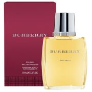 67-6263-232-toaletni-voda-burberry-for-man-50ml-m