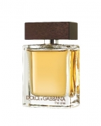 70-7362-toaletni-voda-dolce-and-gabbana-the-one-100ml-m
