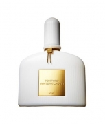 71-17370-parfemovana-voda-tom-ford-white-patchouli-100ml-w