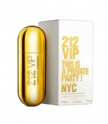 73-18483-parfemovana-voda-carolina-herrera-212-vip-50ml-w