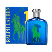 73-22258-19352-toaletni-voda-ralph-lauren-big-pony-1-75ml-m
