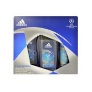 76-72788-deodorant-adidas-uefa-champions-league-star-edition-150ml-m-deodorant-150ml-250ml-sprchovy-gel-75ml-deodorant