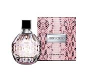 77-29485-toaletni-voda-jimmy-choo-jimmy-choo-100ml-w