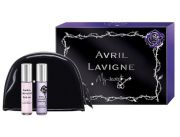 78-45078-parfemovana-voda-avril-lavigne-my-secret-2x10ml-w-kazeta-10ml-black-star-10ml-forbidden-rose