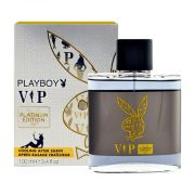 79-63037-voda-po-holeni-playboy-vip-platinum-edition-100ml-m